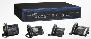 VoIP Business telephone systems